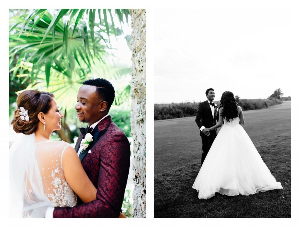 BlueSpark Photography | Weddings | Groom Style
