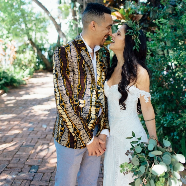 New York Wedding Photographer: New York Wedding Photographer
