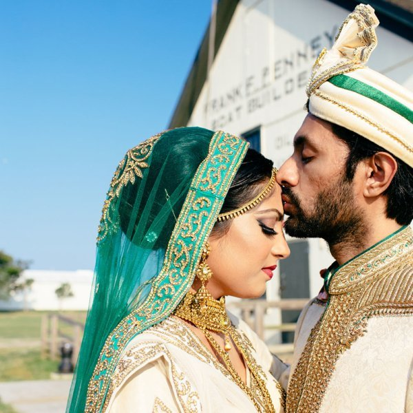 indian wedding photography bluespark new york