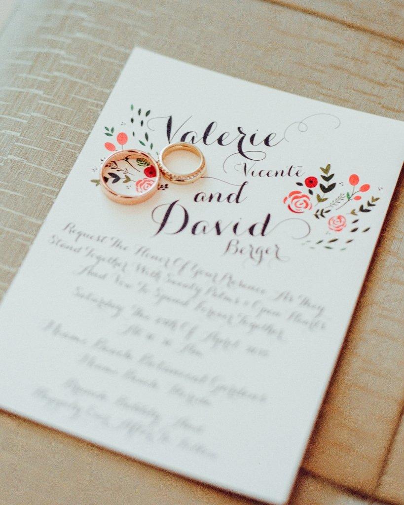 bridal suite blog