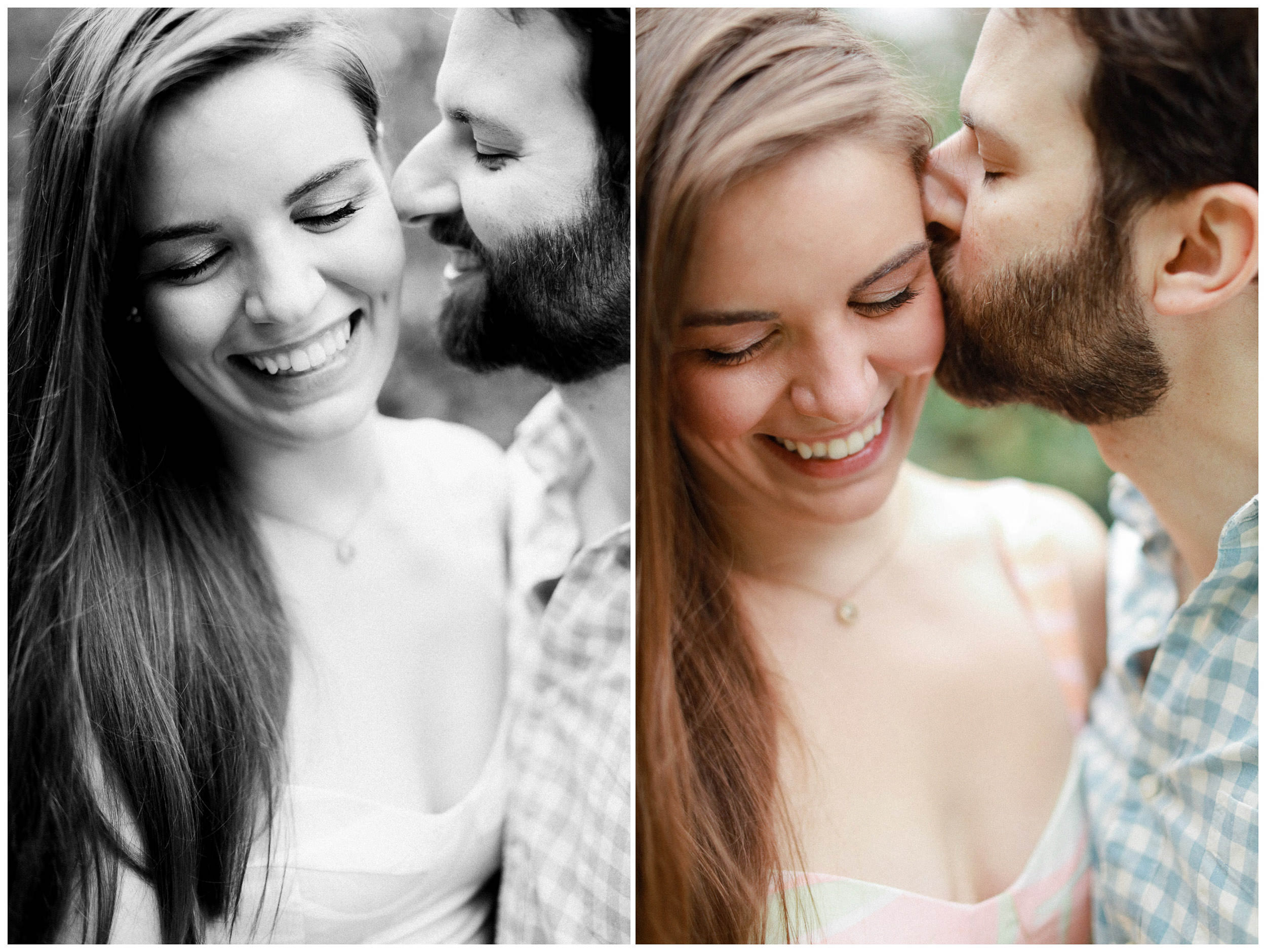nyc wedding photographer nyc engagement photographer
