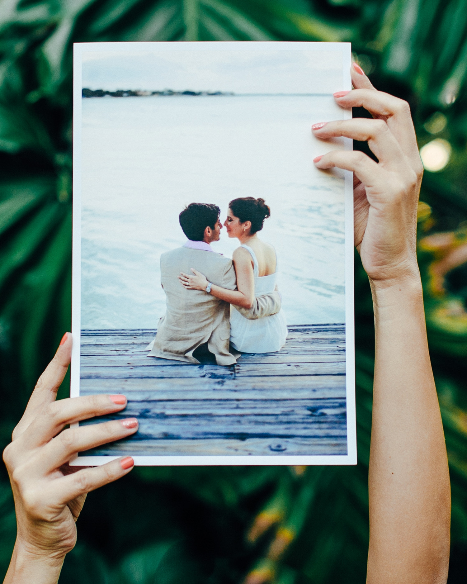 prints blog