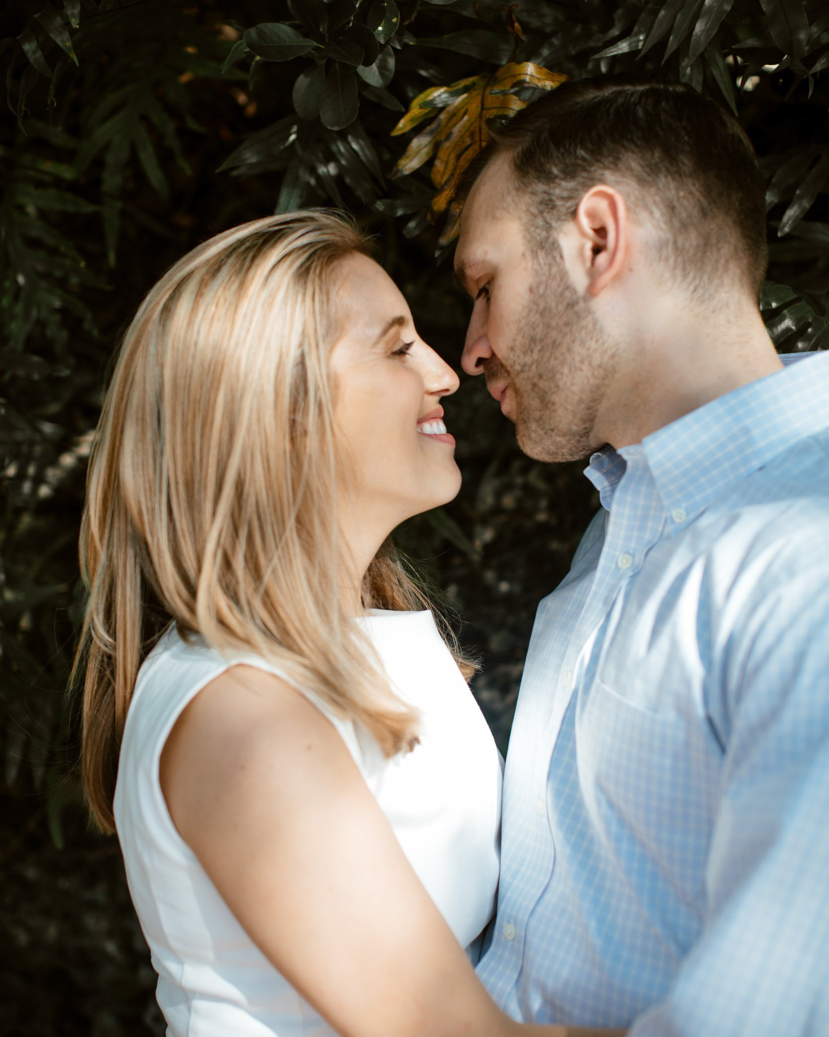review wedding photographers in nyc